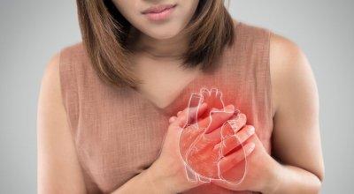 por-que-aumentan-las-tasas-de-ataques-cardiacos
