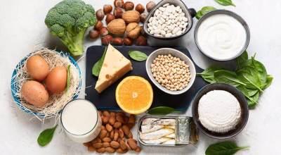 7-alimentos-para-una-buena-salud-osea
