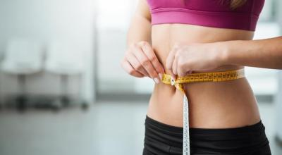 7-razones-por-las-que-no-estas-perdiendo-peso