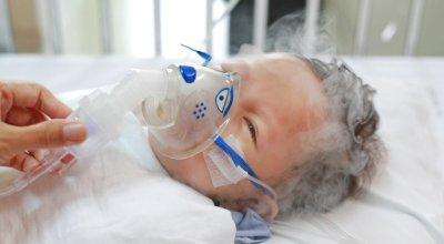 una-guia-esencial-sobre-el-virus-respiratorio-sincitial-para-todos-los-padres