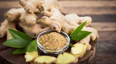 15-beneficios-para-la-salud-recetas-para-el-cabello-con-piel-de-jengibre