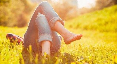15-beneficios-para-la-salud-tomando-el-sol