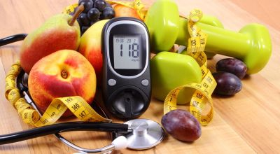 9-riesgos-a-largo-plazo-diabetes-tipo-2