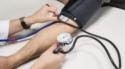 como-cuidar-la-presion-arterial-alta-de-los-padres