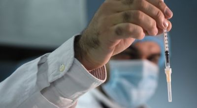 como-los-ensayos-clinicos-realizaron-los-medicamentos-antes-de-que-le-lleguen