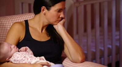 la-depresion-posparto-causa-sintomas-y-tratamiento