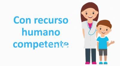 que-beneficios-la-cobertura-universal-de-salud