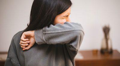 rinitis-alergica-fiebre-del-heno-causa-sintomas-prevencion