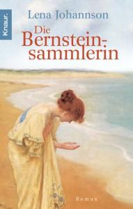 2009-Bernsteinsammlerin