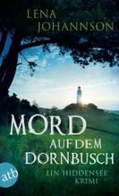 2015-Mord-auf-dem-Dornbusch
