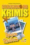 strandkorb-krimis-ruegen-usedom-27d42d3e