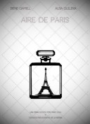 aire de paris madrid