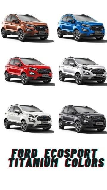 Ford-EcoSport-Titanium-Colors