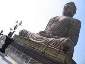 mitos sobre la meditación - hay que ser budista