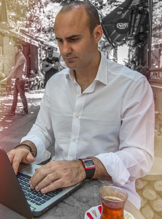 Alvaro-lopez-coach-de-autorrealizarte.com
