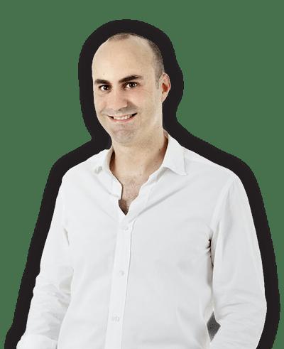 alvaro-otro-flip