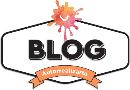 badge-blog