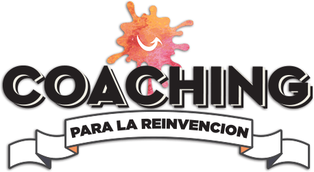 Coaching para la reinvención de Álvaro López Morcillo