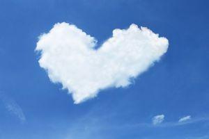 Amor esencial