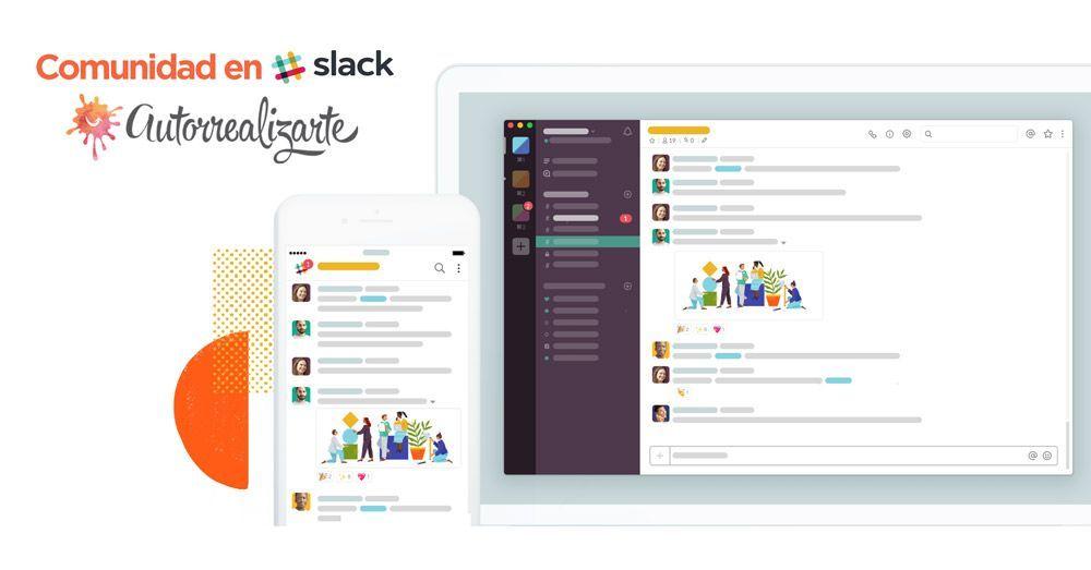 comunidad-slack