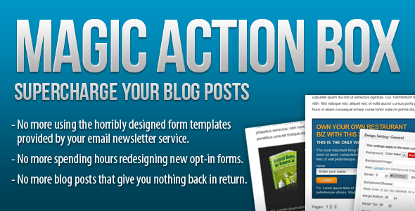 magic-action-box-imagen