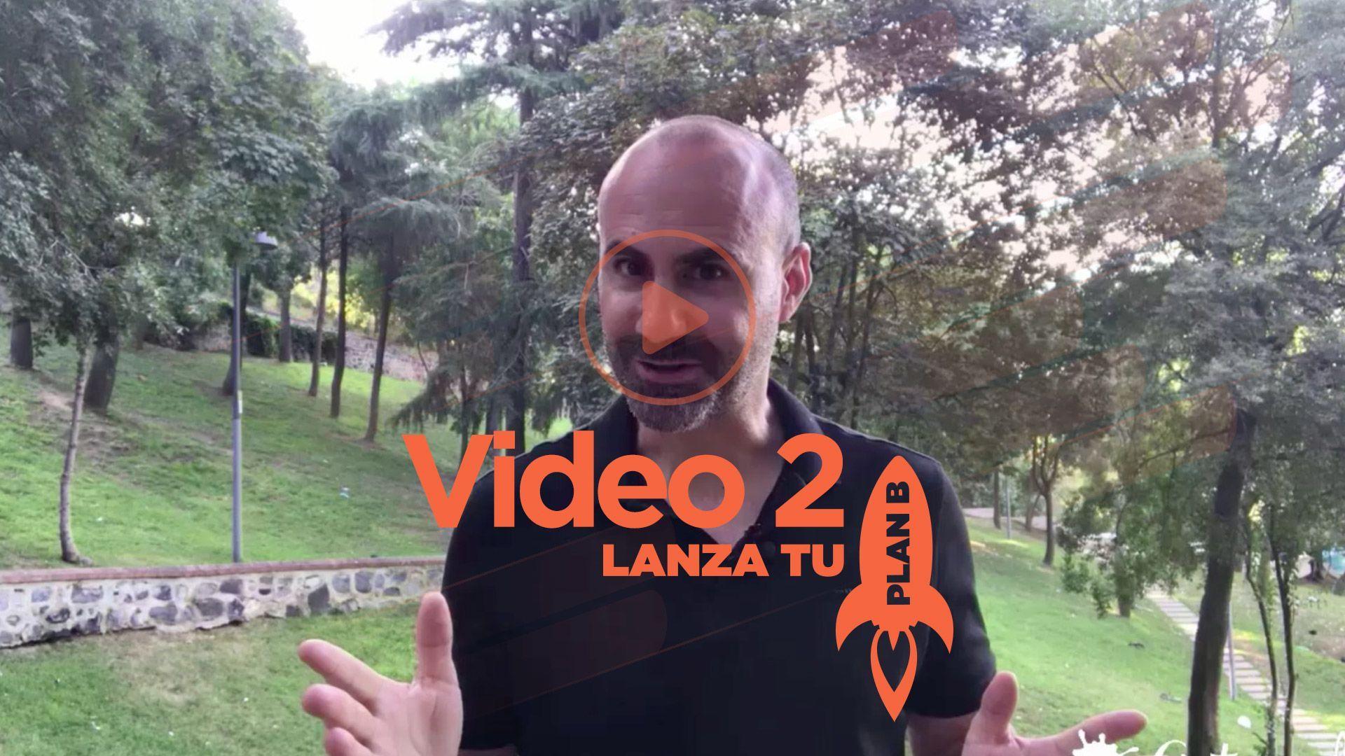 portada-video2