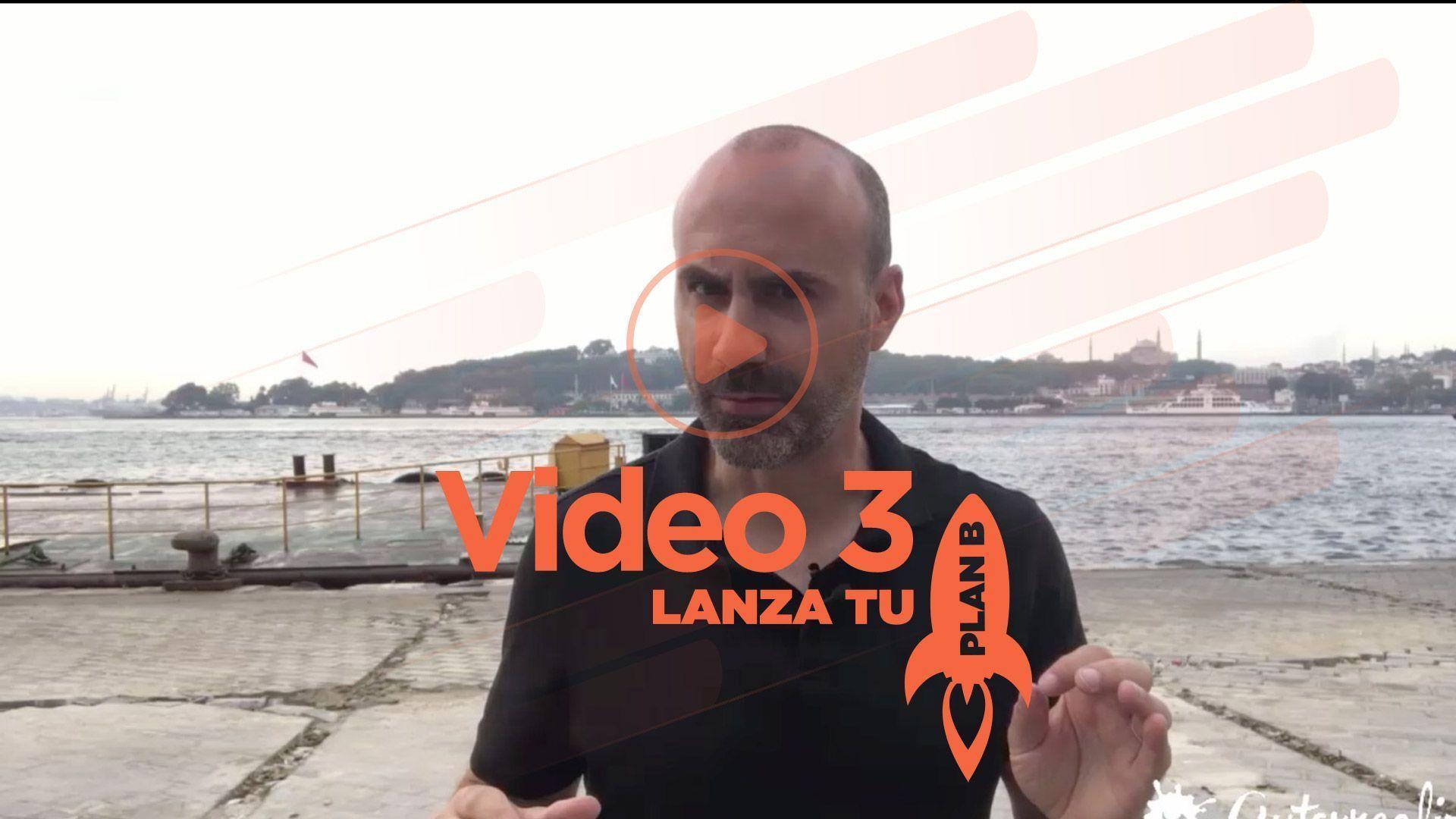 portada-video3