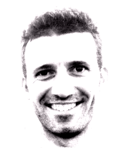 profile-jon
