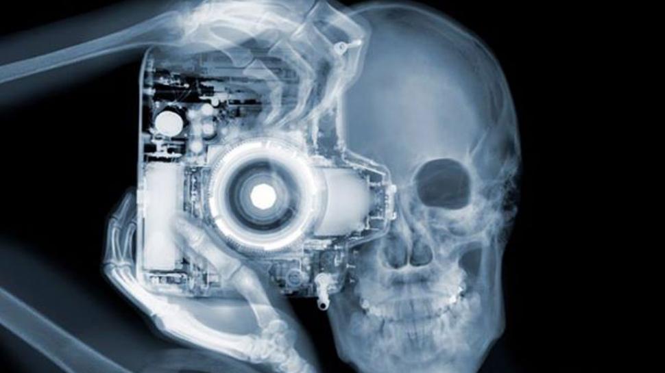 Radiografía del ser autorrealizado