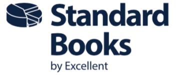 Arvete automaatne eksport Standard Booksi