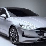 Hyundai Cars Price In Pakistan Market Rates For Hyundai Cars