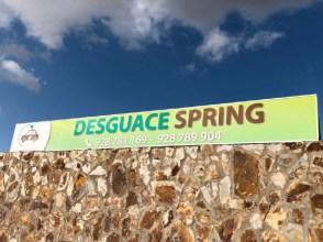 Desguaces Spring (1)