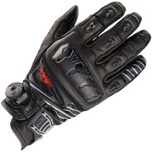 Everyday Carry of a Motorcycle Rider