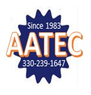 AATEC
