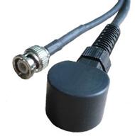 COP Sensor