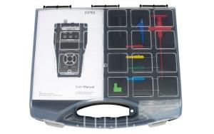 AutoSim Pro Master Kit Model 7190