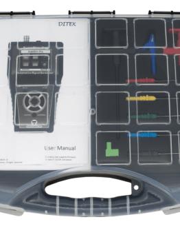 7190 AutoSim Pro Master Kit