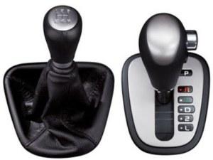 cambio-manuale-automatico