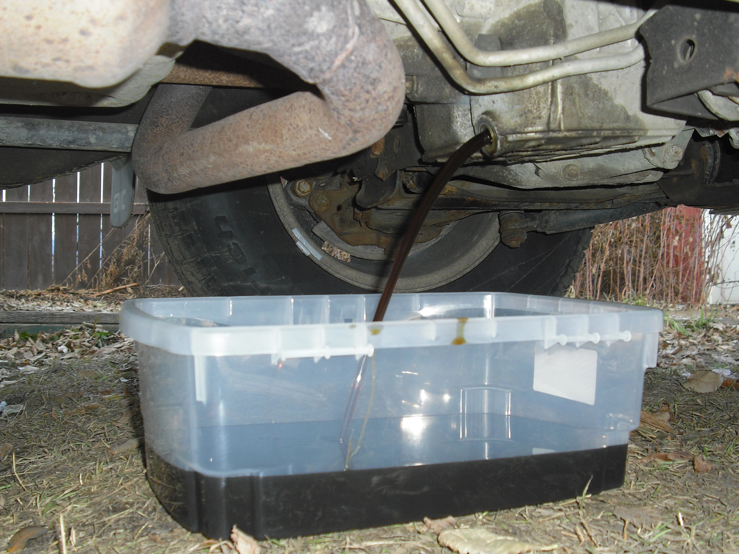 The Guide To Oil Pan Gasket Replacement Costs