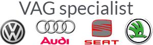 vag-specialist-nieuw