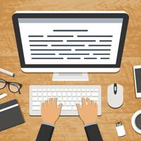 How Blogs Help Your Auto Repair Shop Marketing