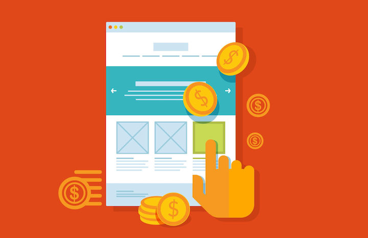 5 Tips for Effective Google Ads