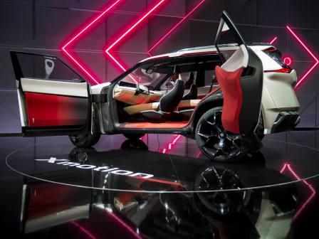 Nissan-Concept-1920x1442