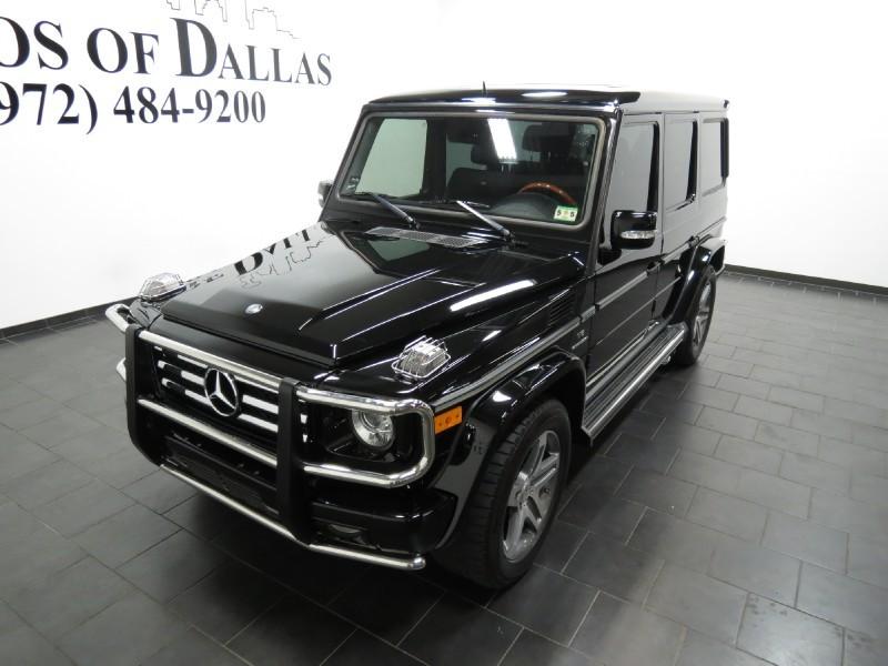 Mercedes Dallashtml Autos Post