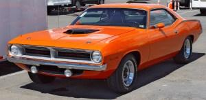 1970-Plymouth-Hemi