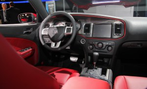 2012-Dodge-Charger-red