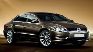 2016-Volkswagen-CC-front-view1