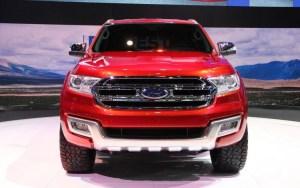 2016-ford-ranger-diesel-price-image-750x469