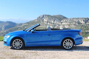 Audi-A3-Cabriolet-vzgljad-na-model-600x400