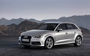 Audi-A3-compact